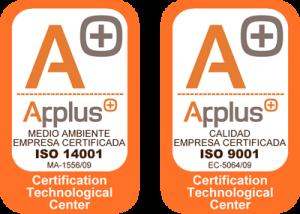 APPLUS_9001_14001_png