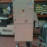 IMG-20130521-WA0018