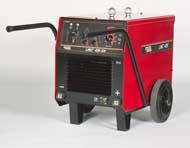 Linc405S