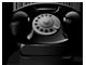 Teléfono Oficina Contacto