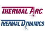Thermal-Arc y Thermal-Dynamics Productos