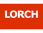 Lorch Productos