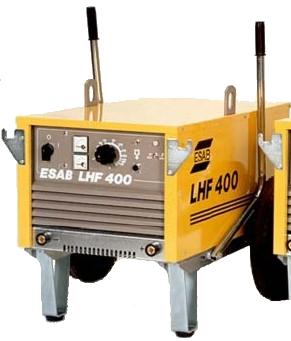 Esab LHF 400