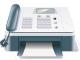 Fax contacto