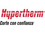 Hypertherm Productos