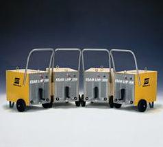 Esab LHP 400