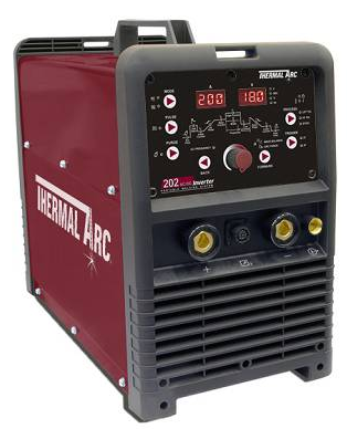 thermalArc_202acdc