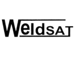 Weldsat Productos