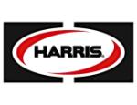 Harris Productos