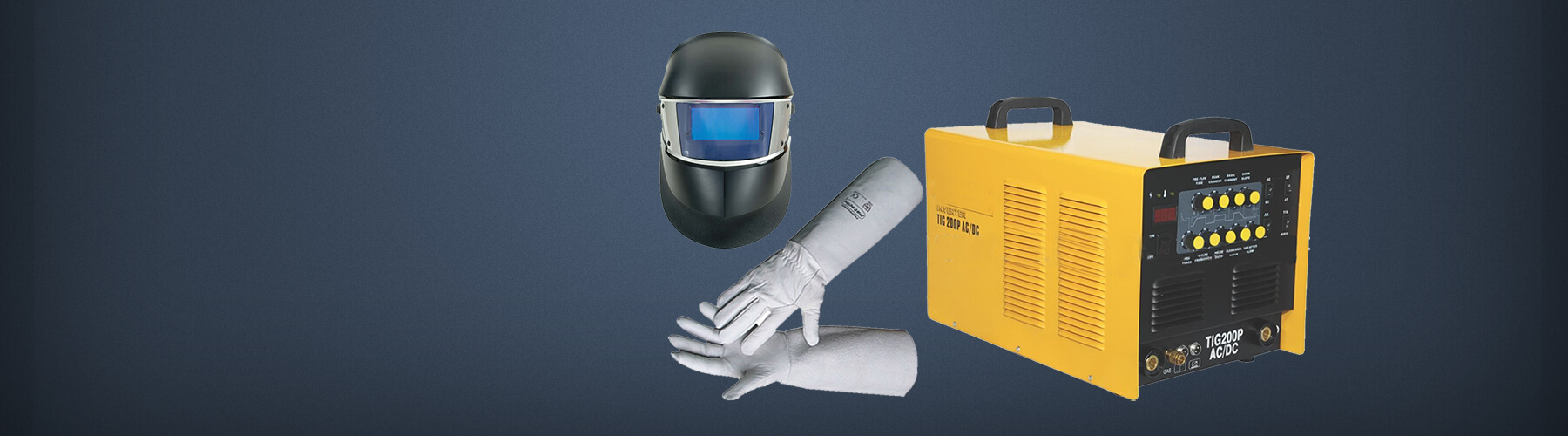 Hemasol - Alquiler de maquinaria soldadura