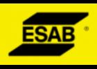 Productos_Hemasol-ESAB
