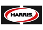 Productos_Hemasol-HarrisLogo_150x115