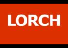 Productos_Hemasol-LORCH