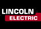 Productos_Hemasol-Linconl-Electric