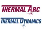 Productos_Hemasol-Thermal-Arc-dynamics