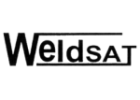 Productos_Hemasol-Weldsat